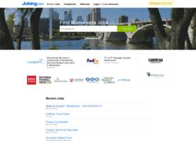 minnesota.jobing.com