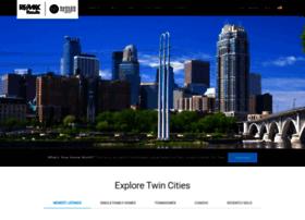 minnesotaconnected.com