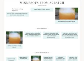 minnesotafromscratch.wordpress.com