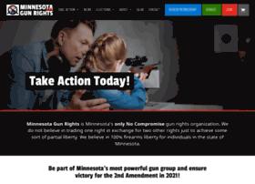 Minnesotagunrights.org