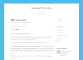 minnesotawomenblog.wordpress.com