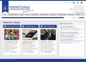 minnetonka.registryinsight.com