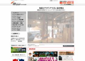 minoda-kenchiku.co.jp