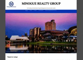 minoguerealtygroup.com.au