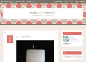 minokiti.hatenablog.com