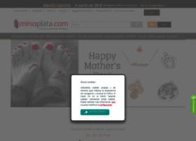 minoplata.com
