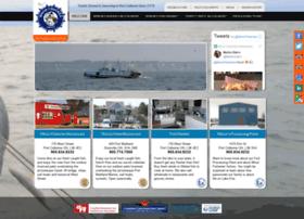 minorfisheries.net