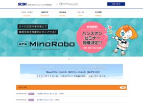 minori-sol.jp