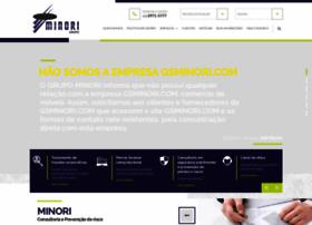 minori.com.br