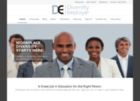 minorityteacher.com
