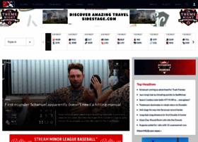 minorleaguebaseball.com
