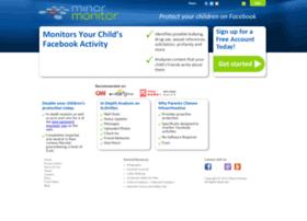 minormonitor.com