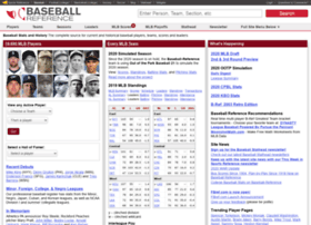 minors.baseball-reference.com