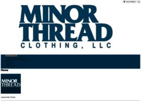 minorthread.storenvy.com