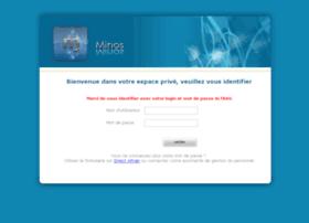 minos.altran.com