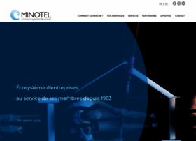 minotel.com