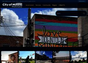 minotnd.org