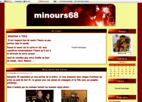 minours68.eklablog.com