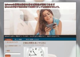minova-cera.com