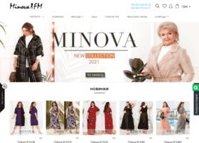 minova-fm.com.ua