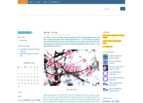 minovn.wordpress.com