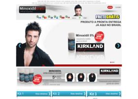 minoxidilbrasil.com.br