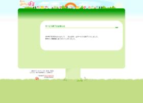 minpos.com