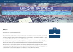 minqar.com