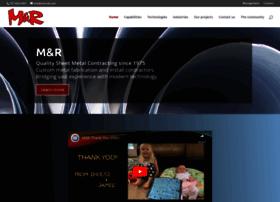 minrob.com