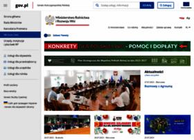 minrol.gov.pl