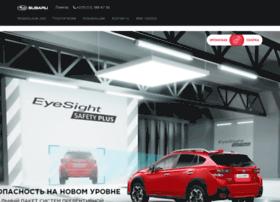 minsk.subaru.ru