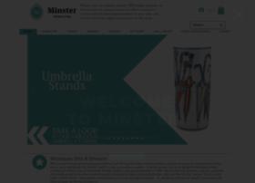 Minster-giftware.co.uk