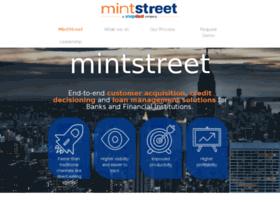mint-street.com