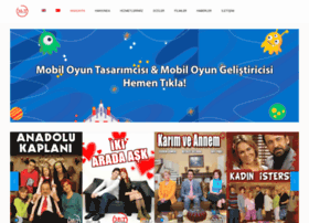 mint.com.tr
