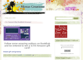 mintascreations.blogspot.com