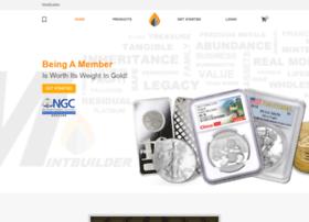 mintbuilder.com