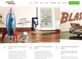 mintcandy.co.uk