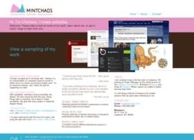 mintchaos.com