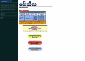 minthila.com
