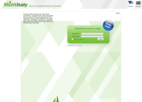 mintitalia.bvdinfo.com