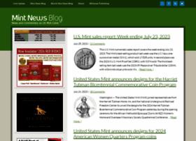 mintnewsblog.com
