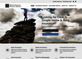 minton-insurance.com