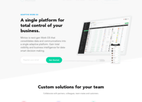 mintox.com