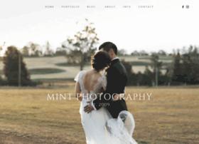 mintphotography.com.au