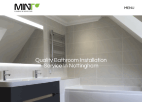 mintplumbing.co.uk