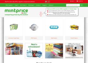 mintprice.com