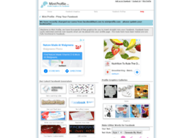 mintprofile.com