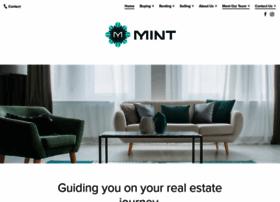 mintrealestate.com.au