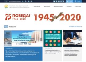 mintrudrb.ru
