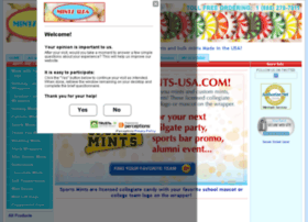 mints-usa.com